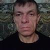 всеволод, 46, г.Прокопьевск
