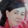 Ирина, 45, г.Хабаровск