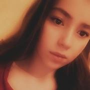 Царица, 19, г.Махачкала