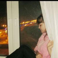 Яна Александровна, 27 лет, Козерог, Саратов