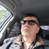 Илья, 49, г.Саратов