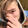 Евгений, 18, г.Болград