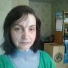 Ольга, 66, г.Санкт-Петербург