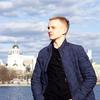 Максим, 20, г.Екатеринбург