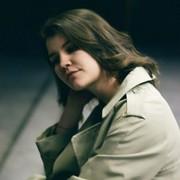 Марина, 25, г.Рыбинск