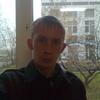 Aleksandr, 38, Belinskiy