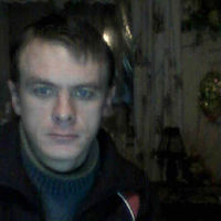 Алексей, 38 лет, Дева, Саки