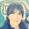 Татьяна, 51, г.Владикавказ