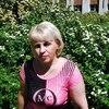 Елена, 49, г.Мурманск