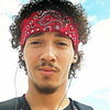KingVirgos, 24, г.Сан - Анджело