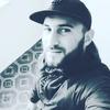 Шахид, 25, г.Шымкент