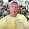 Nikolay, 53, Omsk