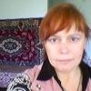 Лена, 17, г.Архангельск