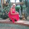 Оксана, 37, г.Бжег