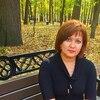 Диана, 40, г.Набережные Челны