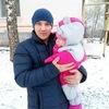 Александр, 28, г.Калач