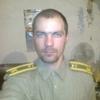 Евгений, 29, г.Явленка