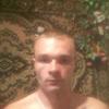 Кирюха, 28, г.Славянск