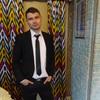 Oleg, 32, г.Рэховот