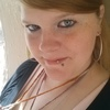 Shawnna burgin, 22, Modesto