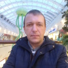 Олег, 42, г.Таштагол