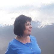 Ольга, 51, г.Сургут