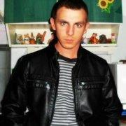 Николай, 30, г.Динская