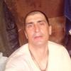 амид, 40, г.Нижний Новгород
