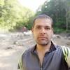 Василий, 38, г.Партизанск