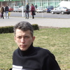 Антон, 46, г.Орша