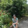 Наталья, 44, г.Сафоново