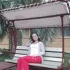 Марина, 32, г.Микунь