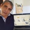 tair, 51, г.Баку
