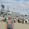 Владимир, 65, г.Азов