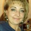 Виалетта, 47, г.Биробиджан