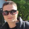 Denis, 22, г.Атенрай