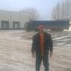 Игорь, 37, г.Коркино