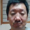 keiichirou, 52, г.Нара