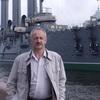 сергей, 56, г.Серпухов