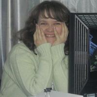 Анастасия, 36 лет, Лев, Краснодар