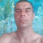 Василий 36 Богуслав