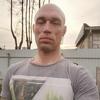 Руслан, 39, г.Фрязино