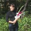 Катерина, 39, г.Полярные Зори