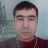 Sherzod, 31, Novy Urengoy