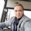 Сергей, 51, г.Мончегорск