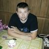 Sergey Korshik, 39, Yubileyny