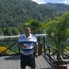 Сергей, 50, г.Улан-Удэ
