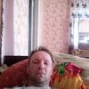 Руслан Головач, 43, г.Раздольное