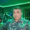Авсупиян, 45, г.Норильск