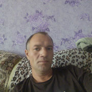 Игорь 46 Вольск